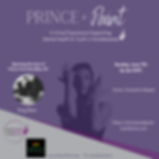 Prince and Paint IG-2.png