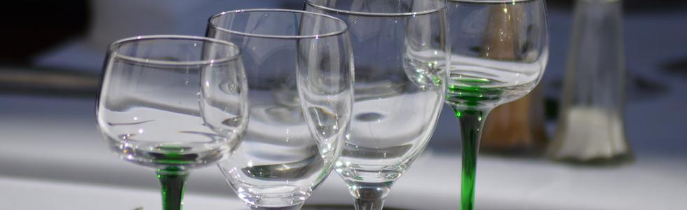 Le vin d'Alsace