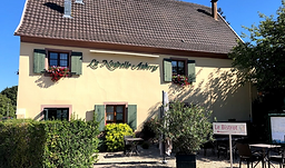 Gites nid d'hirondelle vallée de Muntser wihr au val Alsace, gite proche colmar, gite proche routes vins, gite kaysersberg, gite haut koenigsbourg, gite Markstein