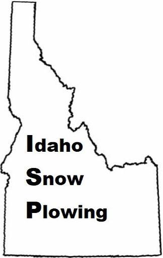 Idaho outline2_edited.jpg