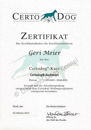 zwc - mit C[1].jpg