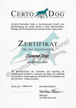 Certo Dog Zertifikat - mit C[1].jpg