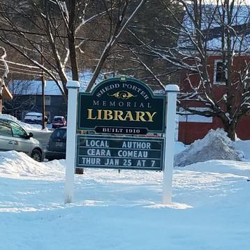 01-18-18-shed-porter-library_orig.jpg