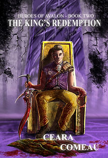 King's Redemption Cover.jpg