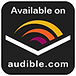 audible-icon-125px-1.png