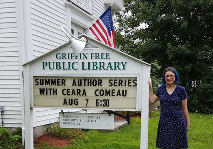 8-7-18-griffin-free-library.jpg