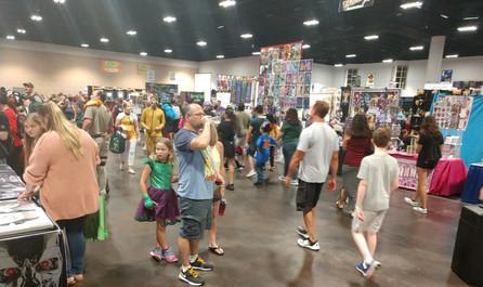 Tampa Sunday 9
