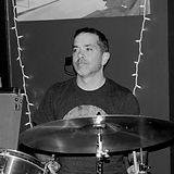 Jim Piccione.jpg