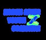 Youth Coalition logo V2.png