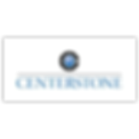 Centerstone-Logo-new.png