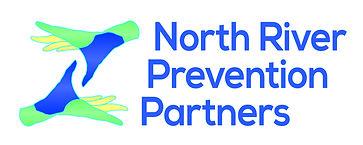 MOCKUP-NRPP-Logo---BB-version (002).jpg