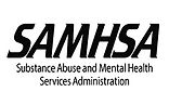 SAMHSA logo.jpg