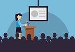 creative-presentation-ideas-to-inspire-a