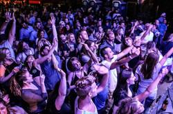 Musky Fest Sept 2016