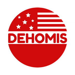 DEHOMIS-300x300.png