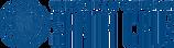 UC-Santa-Cruz-Logo.png