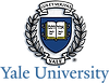178-1780034_yale-scholarships-at-yale-un