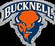 1200px-Bucknell_Bison_logo.svg.png