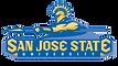 San Jose State.png