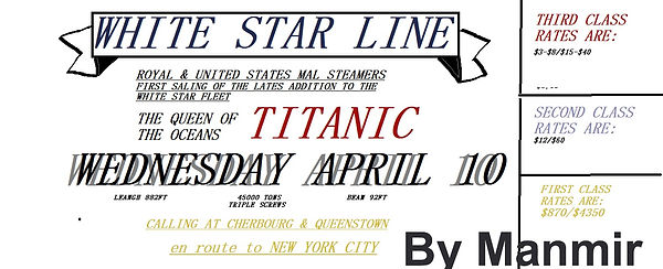 titanic_edited.jpg