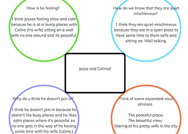 Abbi home learning .png