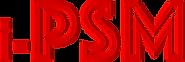 i-PSM Logo.png