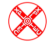 XPLOTEC LOGO 2A.png