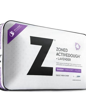 AROMATHERAPY ZONED ACTIVE DOUGH