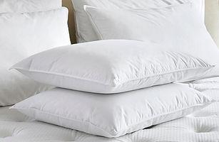 Marriott-The-Marriott-Pillow-MAR-108-L_x