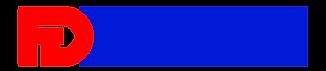 FD Logo color-02.png