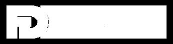 FD Logo Finalized-02.png