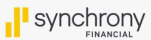 393-3936828_synchrony-financial-synchron