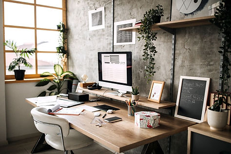 Feature-Home-Office-GEtty-Resized.jpg