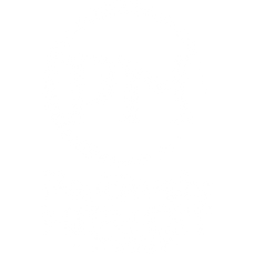 PM (2).png