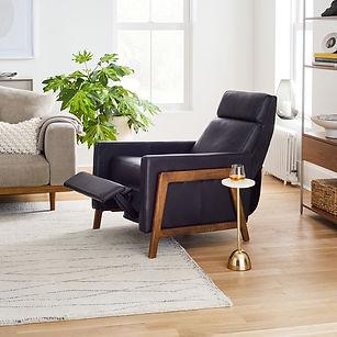 spencer-wood-framed-leather-recliner-o.j
