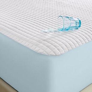whites-home-decorators-collection-mattre
