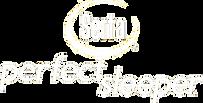 perfect sleeper logo.png
