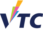 220px-VTC.svg.png