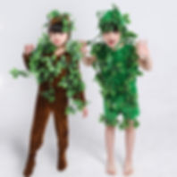 kids-modern-dance-costumes-for-girls-boy