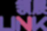 LINK_REIT_logo.svg.png