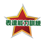 Six star-03.png