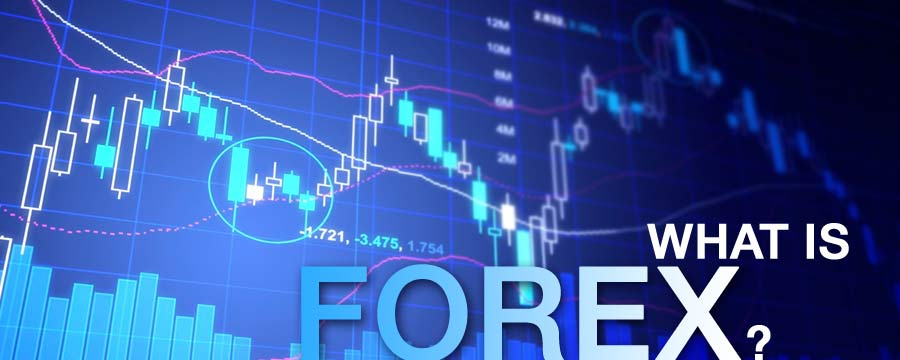 forex trading for beginners, forex trading tutorial, what is forex trading and how does it work, forex trader, forex trading reviews, forex trading wiki, best forex trading platform, is forex trading profitable, forex trading for beginners youtube