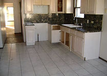 SpringView Investments Property Before After