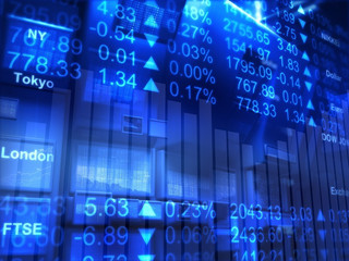 Why Invest in Forex: A Brief Primer