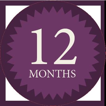 A 12-Month Checklist to Blogging Success   Serebrin Partners ...