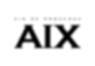Aix Rosé Vins de Provence - Client COMAMA