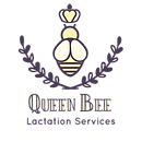 Queen Bee Lactation | Breastfeeding Support and Consulting in Denver