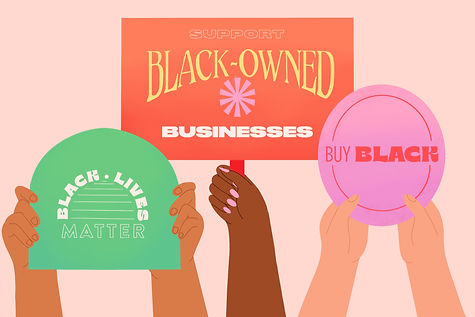 at-support-black-owned-businesses.jpg