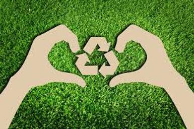 go green 2.jpg