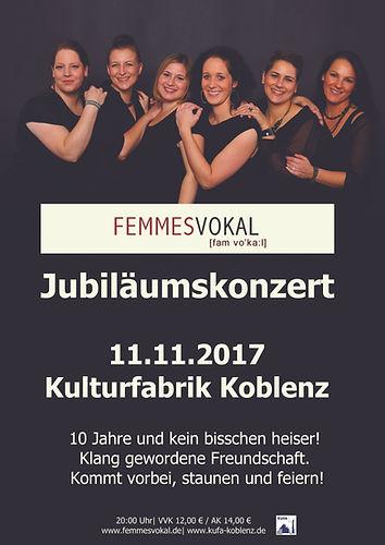 Plakat Femmes_171111_03 Kopie 2.jpg